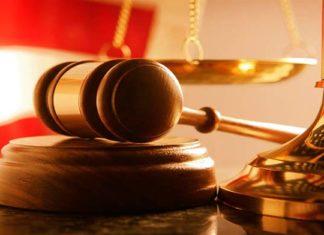 Mity o kancelarii notarialnej