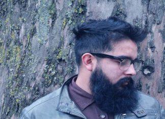 Na jakie kosmetyki do brody warto postawić?
