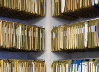 Profesjonalne niszczenie dokumentów w firmach z Poznania