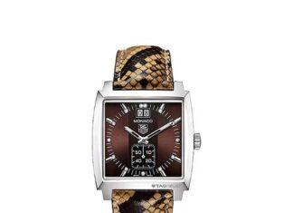 Wszystkie Zegarek jako element stylizacji