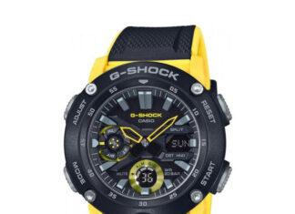 Zegarek czy smartwatch – co wybrać?