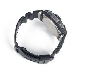 Zegarek damski sportowy Casio – modny dodatek na co dzień