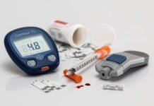 badanie glukozy